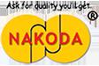 Nakoda
