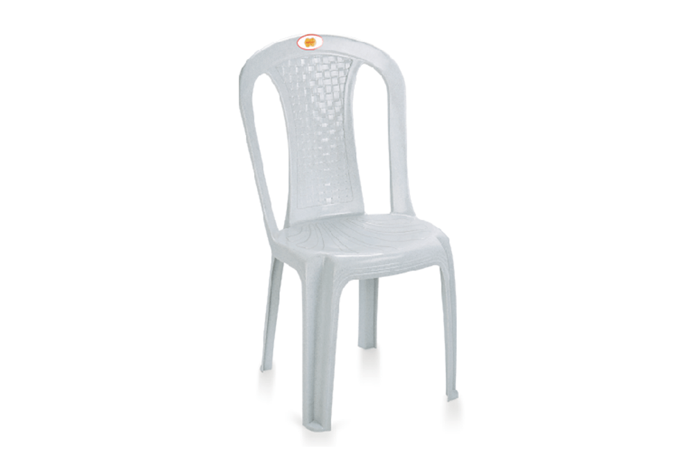 CHAIR 111 Without Arms