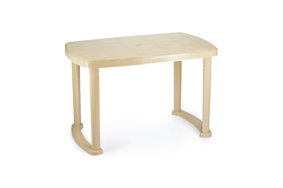 DAAWAT DINING TABLE