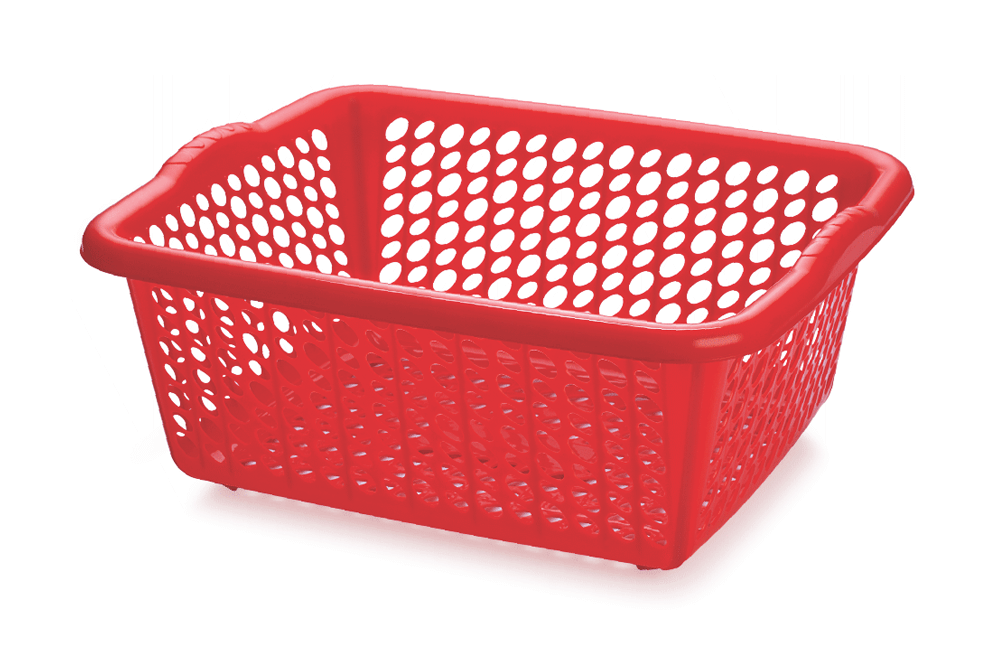 ELIZA KITCHEN BASKET