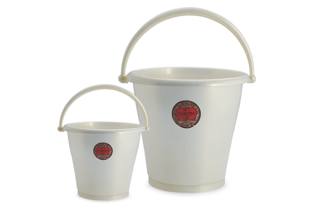 FANCY BUCKET