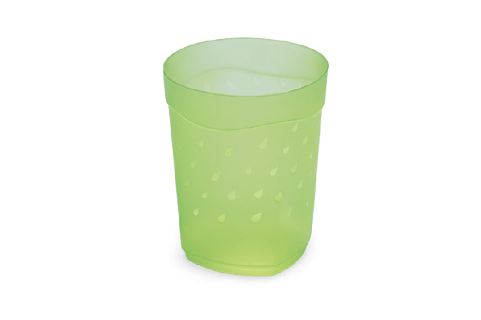 KAVERI GLASS