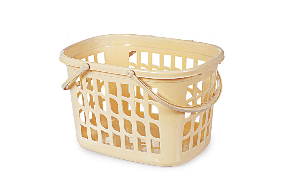 MAHARAJA BASKET WITHOUT LID