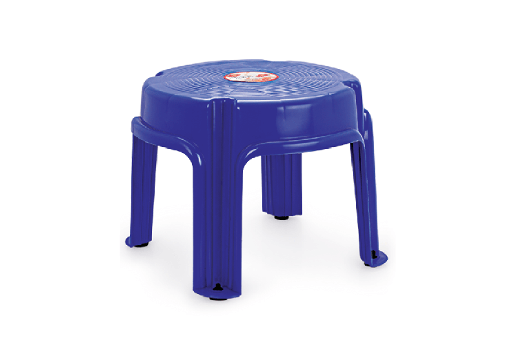 MINI PATLA (STOOL UNBREAKABLE)
