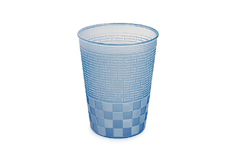 PEPSI GLASS