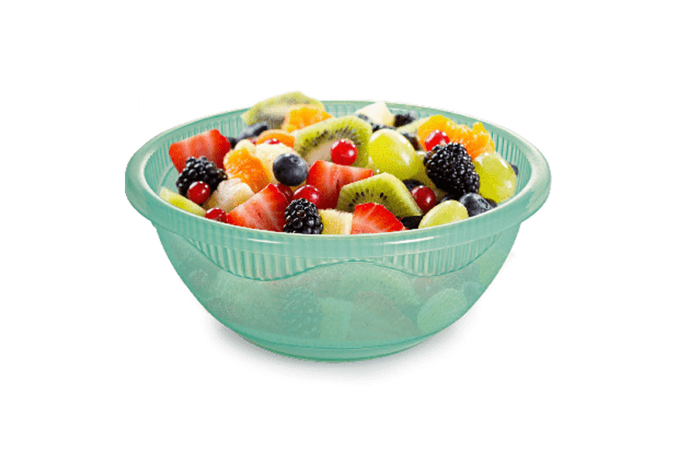 SALONI BOWL